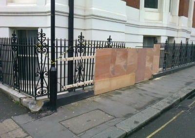 iron-railing-repairs-bedford-estates-ridgemount-gardens-london-wc1e-07