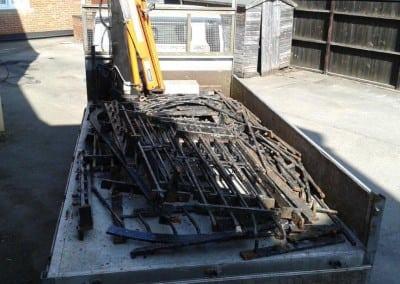 iron-railings-restoration-vistorian-iron-railings-saffron-waldon-police-station-020
