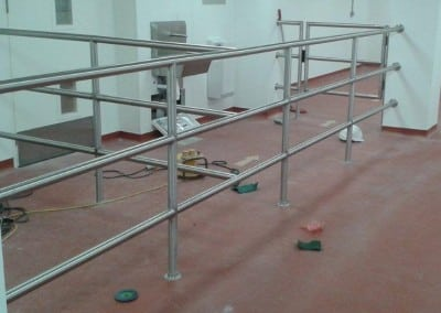 stainless-steel-handrails-and-gates-allied-bakeries-stevenage-hertfordshire-01