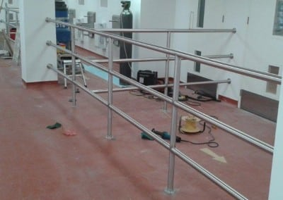 stainless-steel-handrails-and-gates-allied-bakeries-stevenage-hertfordshire-03
