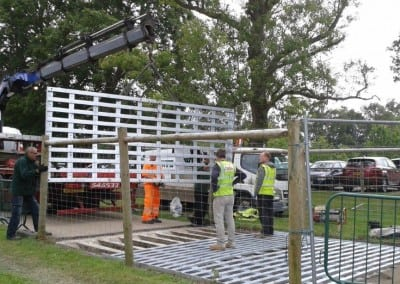 steel-cattle-grids-wakehurst-place-sussex-010