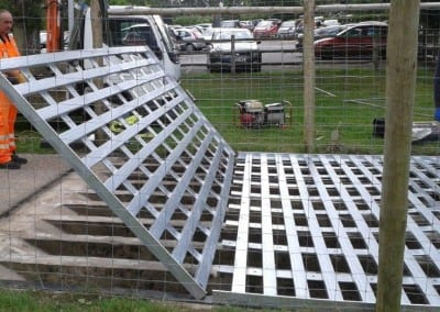 steel-cattle-grids-wakehurst-place-sussex-022