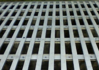 steel-cattle-grids-wakehurst-place-sussex-024