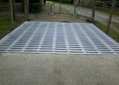 steel-cattle-grids-wakehurst-place-sussex-025