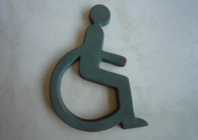 toilet-signs-02
