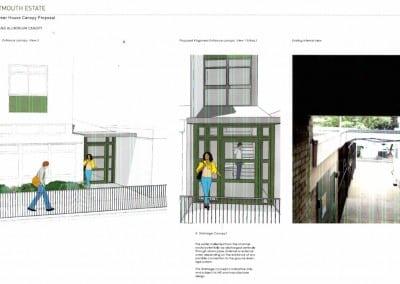 entrance-canopy-sydenham-hill-london-se26-02