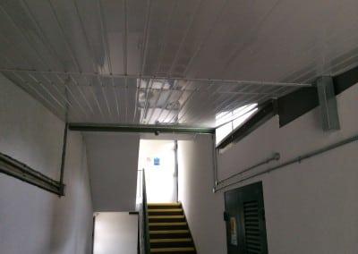 entrance-canopy-sydenham-hill-london-se26-04