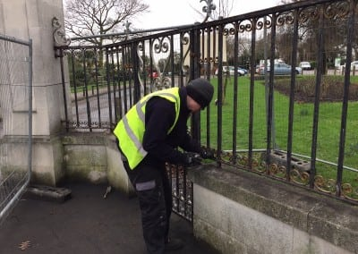wrought-iron-gate-restoration-chalkwell-park-gates-southend-on-sea-01