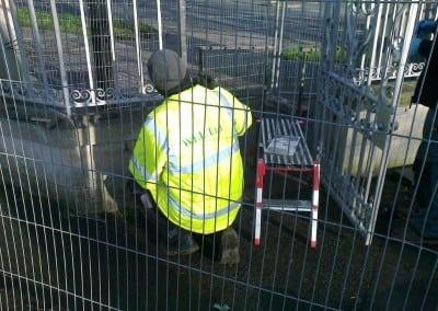 wrought-iron-gate-restoration-chalkwell-park-gates-southend-on-sea-013