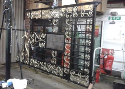 wrought-iron-gate-restoration-chalkwell-park-gates-southend-on-sea-014