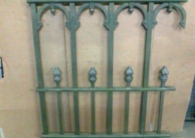 railing-repairs-grade-ii-listed-church-hinde-street-methodist-church-03