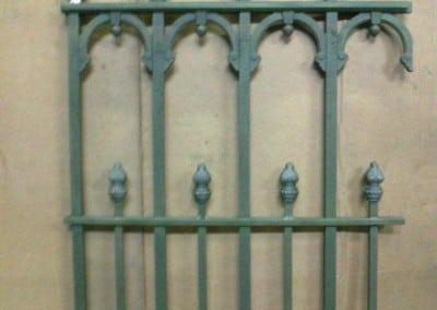 railing-repairs-grade-ii-listed-church-hinde-street-methodist-church-04