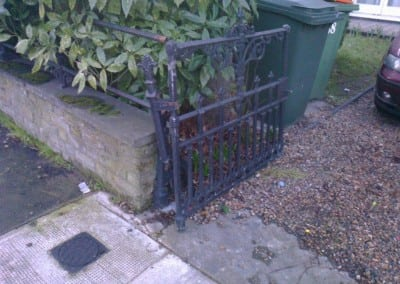 metal-gate-repairs-forest-gate-london-e7-01