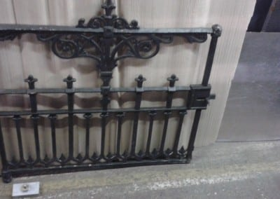 metal-gate-repairs-forest-gate-london-e7-05