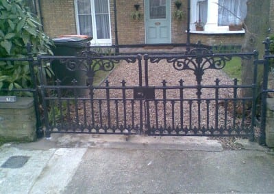 metal-gate-repairs-forest-gate-london-e7-06