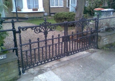 metal-gate-repairs-forest-gate-london-e7-07
