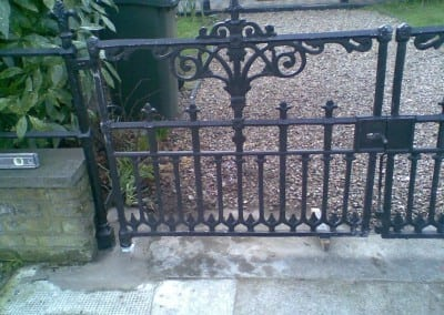 metal-gate-repairs-forest-gate-london-e7-08