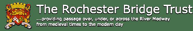 The Rochester Bridge Trust