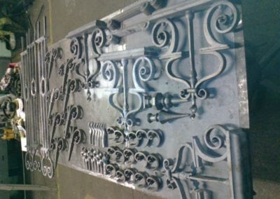 wrought-iron-railing-repairs-mayfair-london-w1-10