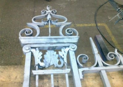 wrought-iron-railing-repairs-mayfair-london-w1-12
