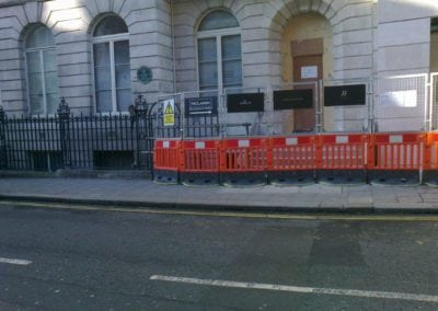 wrought-iron-railing-repairs-mayfair-london-w1-5
