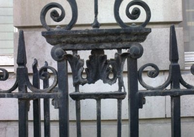 wrought-iron-railing-repairs-mayfair-london-w1-6