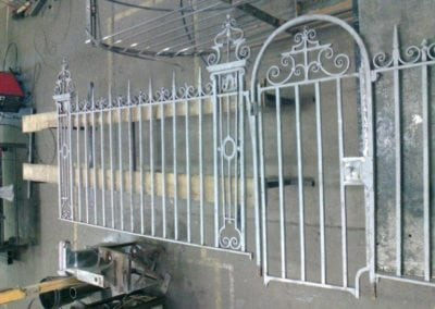 wrought-iron-railing-repairs-mayfair-london-w1-7