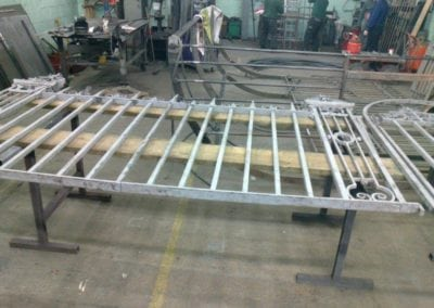 wrought-iron-railing-repairs-mayfair-london-w1-8
