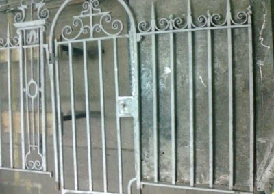 wrought-iron-railing-repairs-mayfair-london-w1-9
