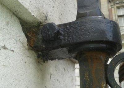 metal-gate-repair-va-museum-kensington-blythe-house-london-2
