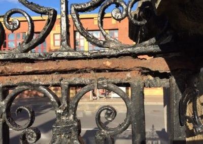 metal-gate-repairs-bromley-college-gates-10