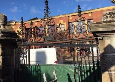 metal-gate-repairs-bromley-college-gates-11