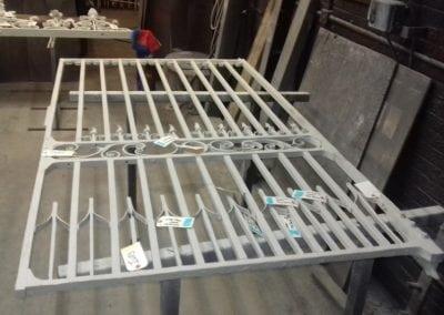 metal-gate-repairs-bromley-college-gates-6