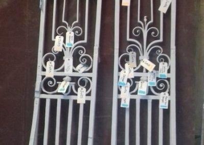 metal-gate-repairs-bromley-college-gates-7