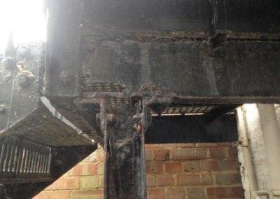 metal-staircase-repair-hampton-wick-london-5