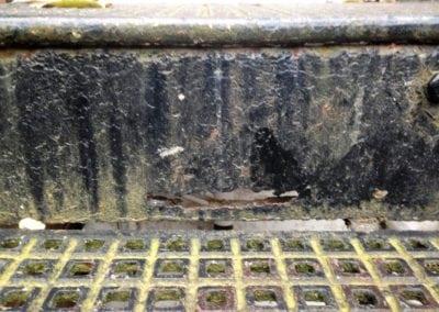 metal-staircase-repair-hampton-wick-london-6
