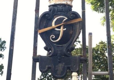 park-gate-repairs-arnos-park-london-11