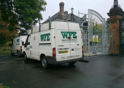 park-gate-repairs-arnos-park-london-15