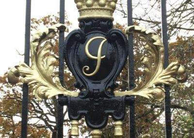 park-gate-repairs-arnos-park-london-37