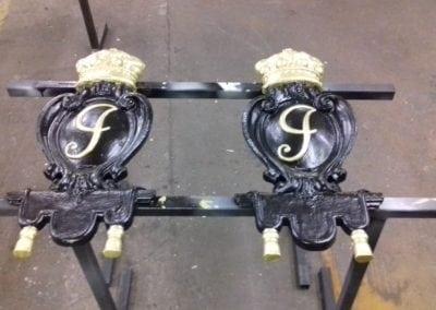 park-gate-repairs-arnos-park-london-38