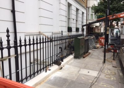 railing-repairs-marylebone-london-w1-10