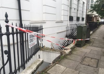 railing-repairs-marylebone-london-w1-11