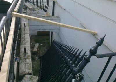 railing-repairs-marylebone-london-w1-13