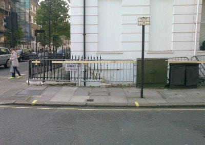 railing-repairs-marylebone-london-w1-14
