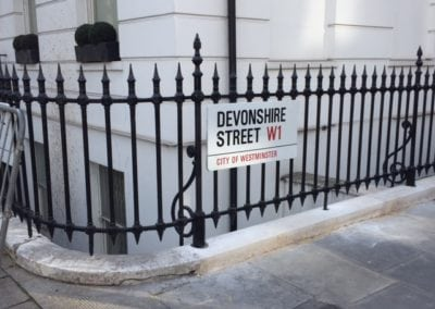 railing-repairs-marylebone-london-w1-2