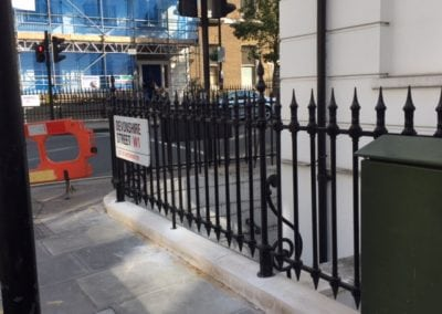 railing-repairs-marylebone-london-w1-3