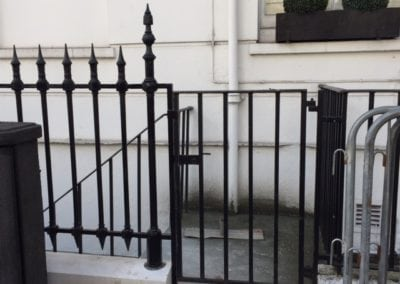 railing-repairs-marylebone-london-w1-4