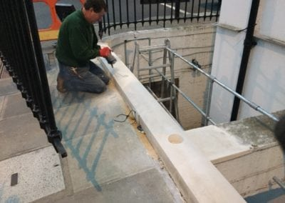 railing-repairs-marylebone-london-w1-8
