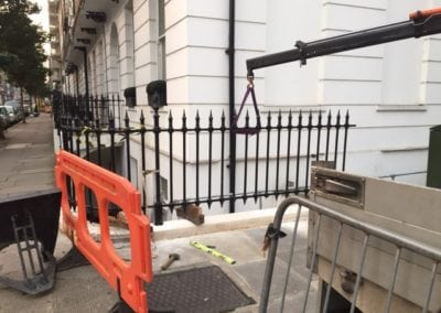 railing-repairs-marylebone-london-w1-9