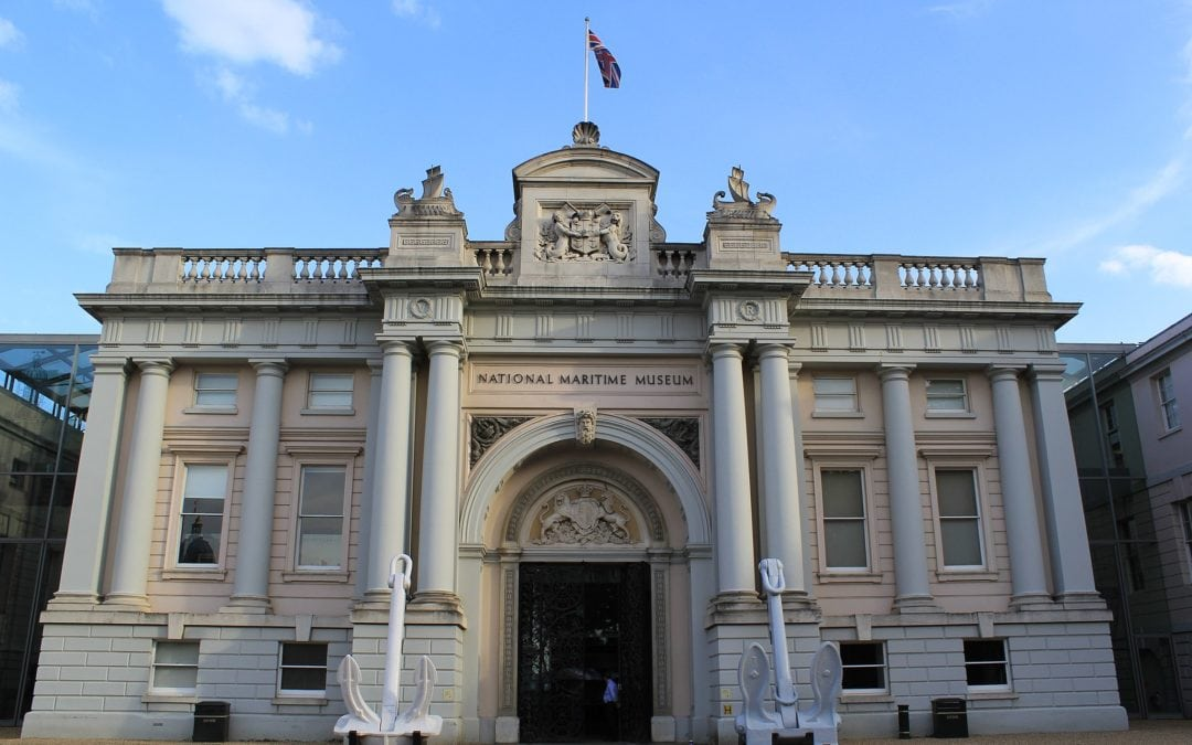 Inspection of all gates at the National Maritime Museum, the Royal Observatory and Kidbrooke Storage Depot